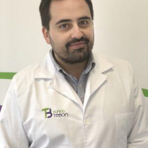 Juanjo Bonilla cirujano plástico málaga