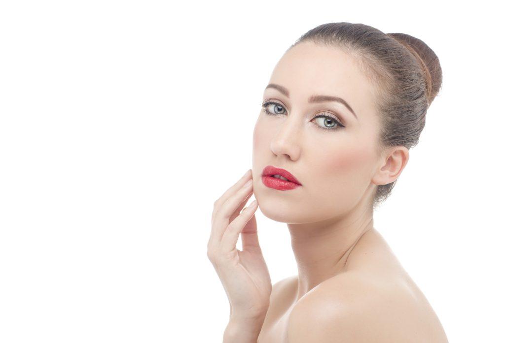 mesoterapia facial en málaga