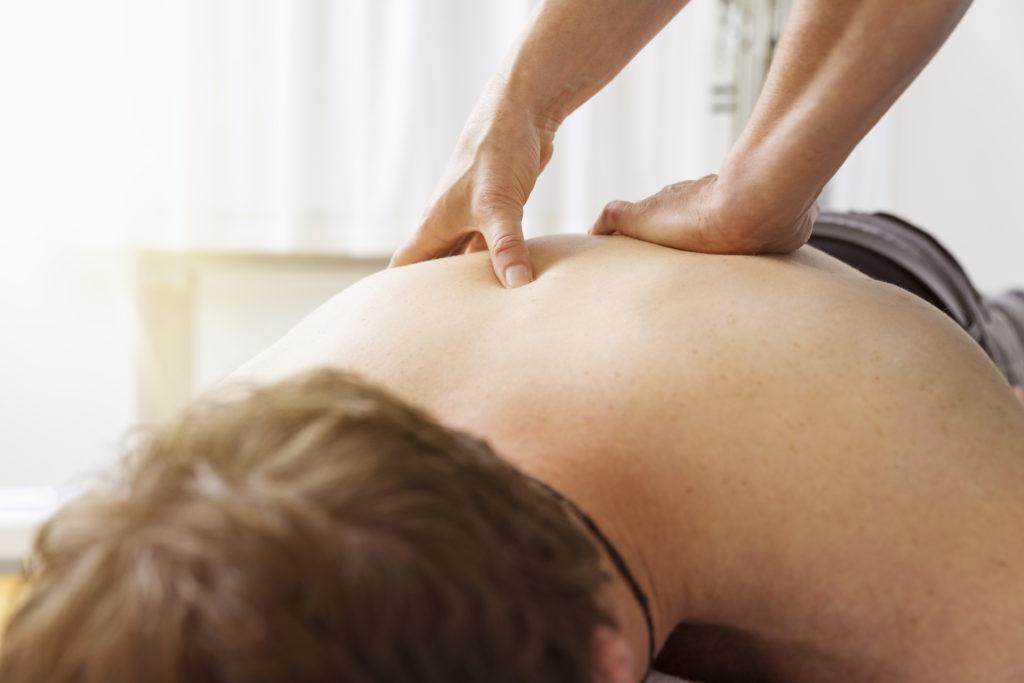 clinica-fisioterapia-malaga