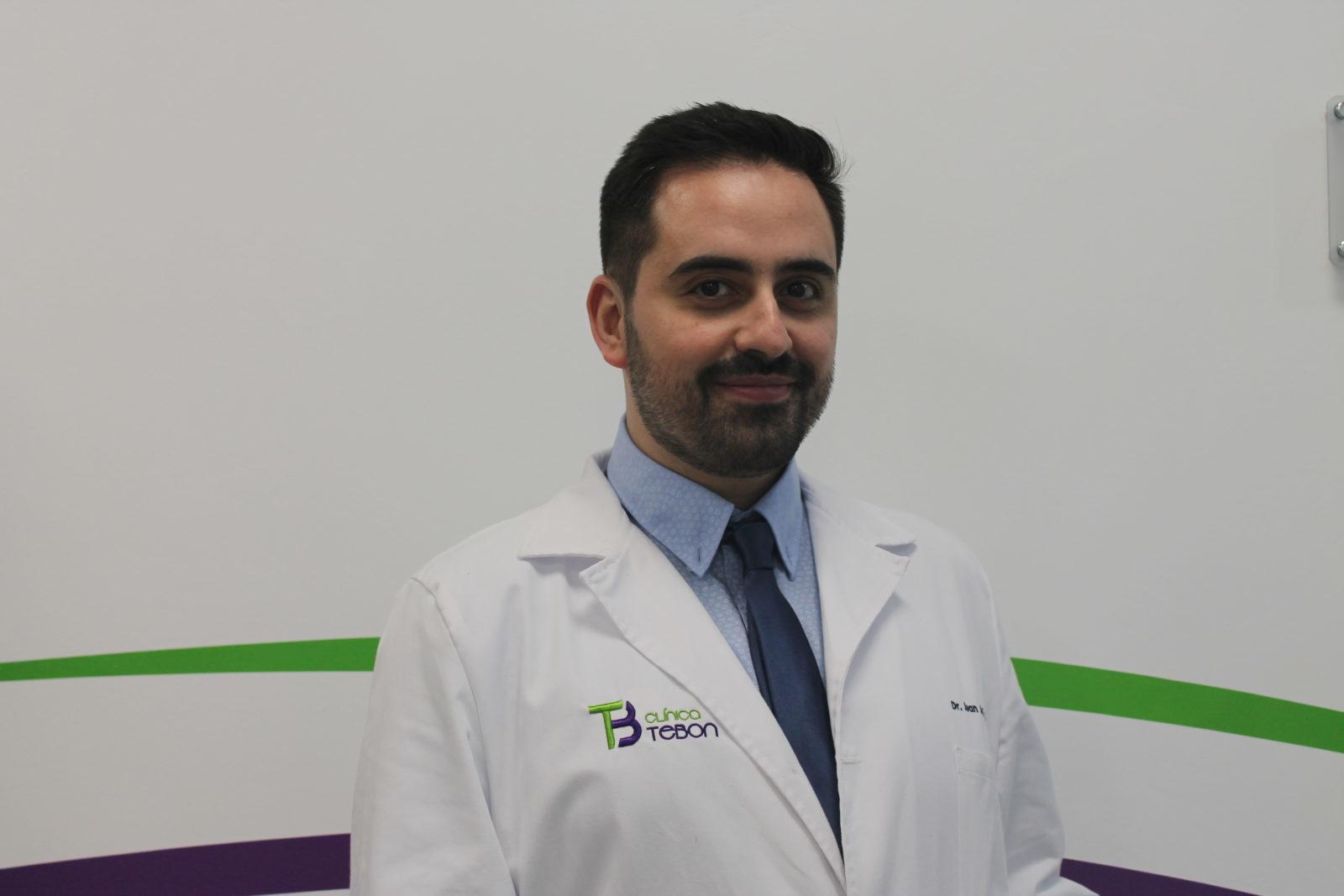 dr-juanjo-bonilla-clinica-estetica-malaga